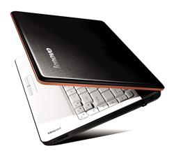 y450 07 เตรียมพบกับ Lenovo Y450 ต้นเดือนพฤษภาคม ครับ