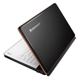 y450 08 เตรียมพบกับ Lenovo Y450 ต้นเดือนพฤษภาคม ครับ