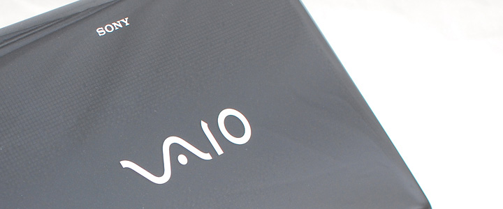 dsc 5962s Review : Sony VAIO EA series