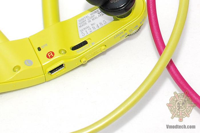 dsc 3558s Review : Sony Walkman NWZ W200