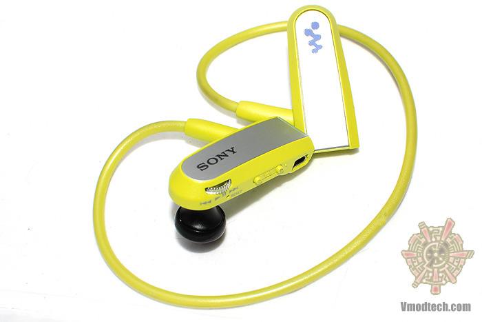 dsc 3562 Review : Sony Walkman NWZ W200