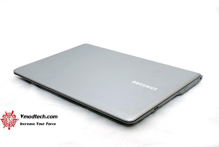2 Review : Samsung 5 Series Ultrabook