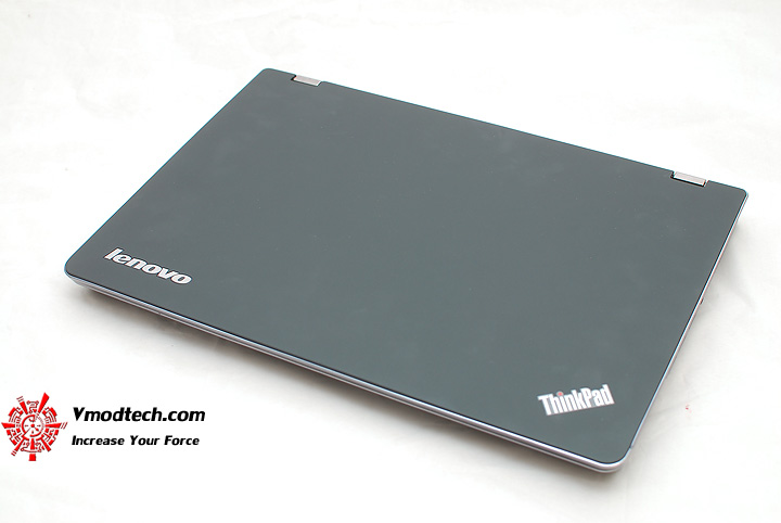 1 Review : Lenovo Thinkpad Edge E420s