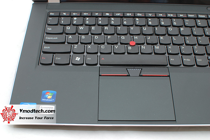 8 Review : Lenovo Thinkpad Edge E420s