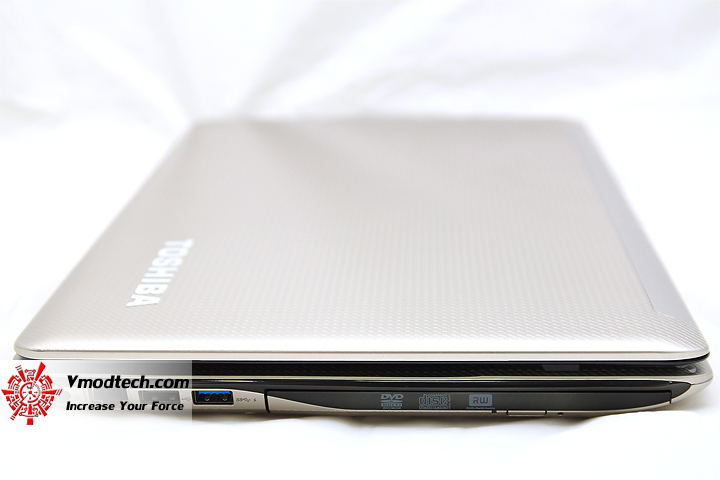9 Review : Toshiba Satellite E300
