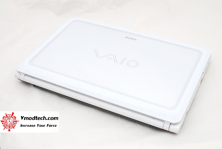 1 Review : Sony VAIO CB (VPC CB15FH)