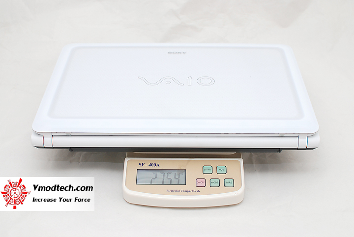 13 Review : Sony VAIO CB (VPC CB15FH)