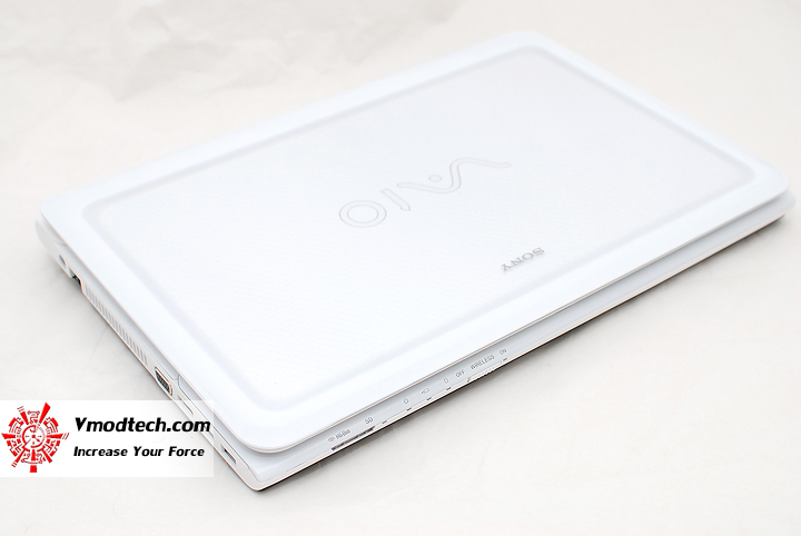 2 Review : Sony VAIO CB (VPC CB15FH)