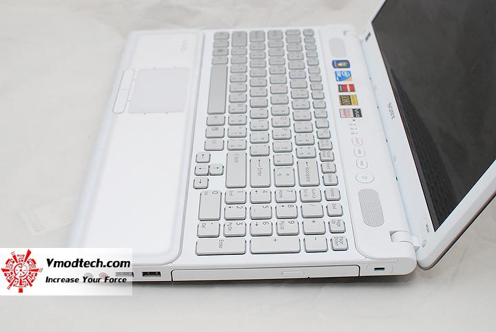 9 Review : Sony VAIO CB (VPC CB15FH)