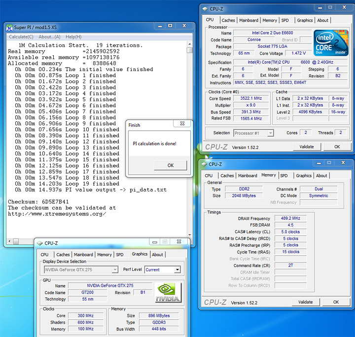 pi1m 7 copy Windows 7 Final RTM: Review and Performance comparison