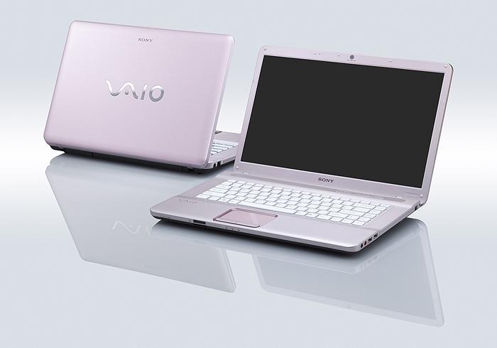 nw s08 p frontandback us modem เปิดตัว Sony VAIO X Series และ อีก 3 รุ่นที่ตามกันมาติดๆ