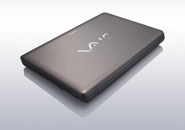 nw s14 t rearview modem เปิดตัว Sony VAIO X Series และ อีก 3 รุ่นที่ตามกันมาติดๆ