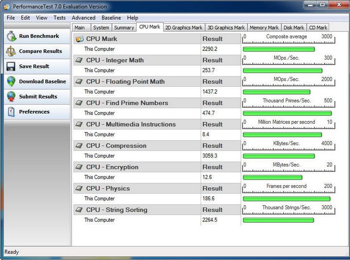 pc2 MSI 880GMA E45 Review