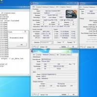 pi 4950mhz 1488 200x200 โชว์ลาก Core i7 990X ไปที่ 5.2 GHz