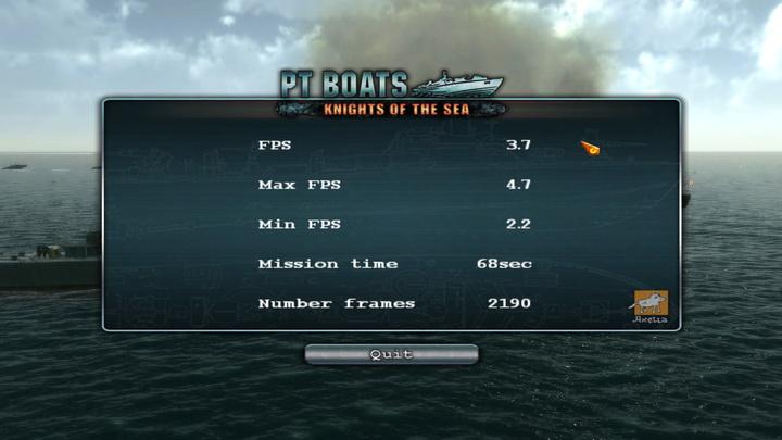 pt boats 2009 01 01 02 28 20 69 PALIT GeForce GT 220 1024MB DDR2