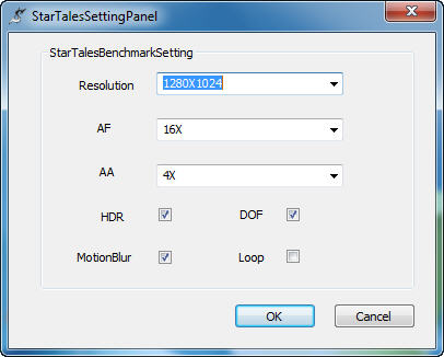star tales Palit GT220 DDR3 1024MB Review