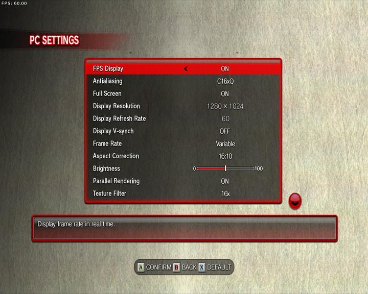 streetfighteriv benchmark 2006 08 04 04 29 22 00 Gigabyte GT240 DDR3