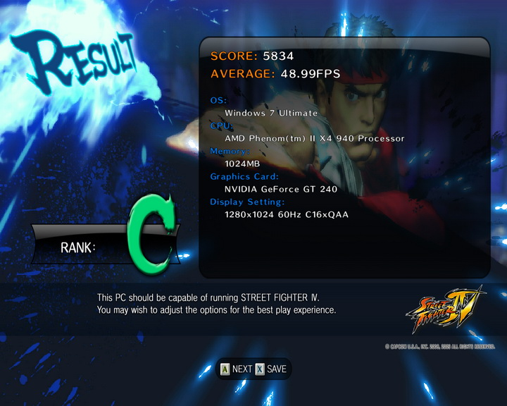 streetfighteriv benchmark 2009 12 29 12 46 02 91 MSI N240GT OC Edition