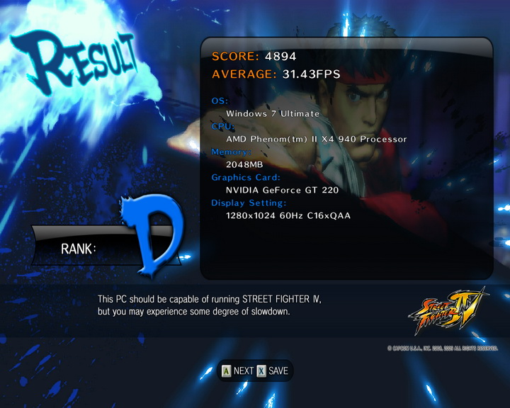 streetfighteriv benchmark 2010 01 13 22 49 27 37 EVGA GT220 Cool..