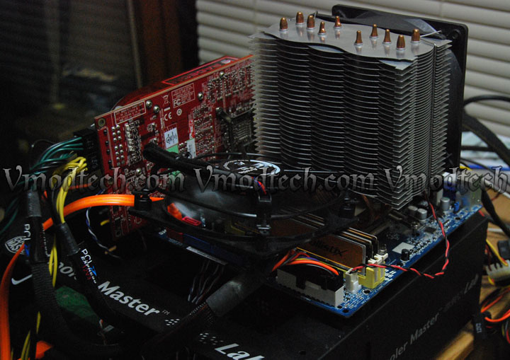system1 AMD Athlon II X3 425 Unlocks Core & L3 Cache Review