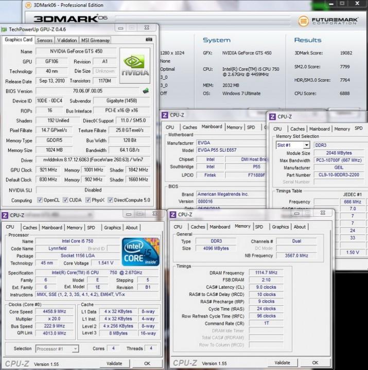 06 1 715x720 GIGABYTE GEFORCE GTS450 1GB GDDR5
