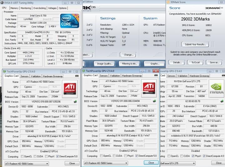062 720x534 MSI ATI Radeon R5870 LIGHTNING Review
