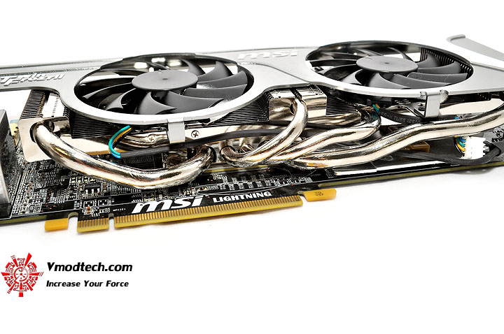dsc 0033 MSI ATI Radeon R5870 LIGHTNING Review