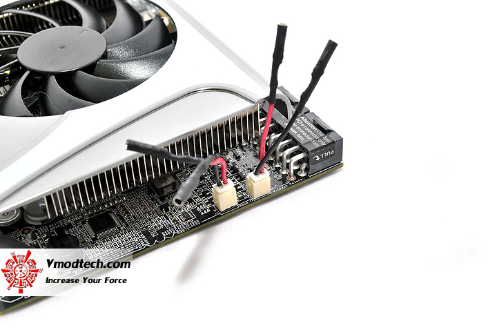 dsc 0056 MSI ATI Radeon R5870 LIGHTNING Review