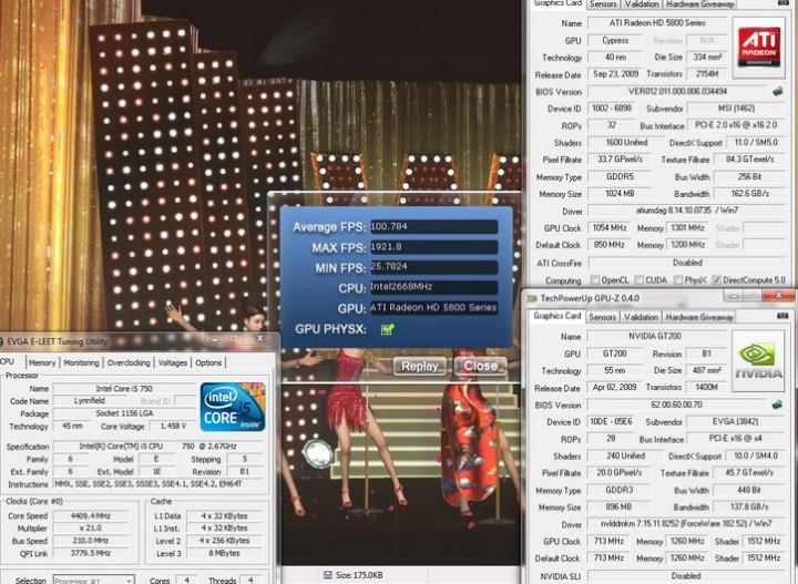startales phy 720x527 MSI ATI Radeon HD5870 Review