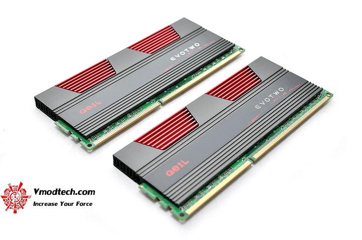 dsc 0117 Review GEIL EVO TWO DDR3 PC 17600