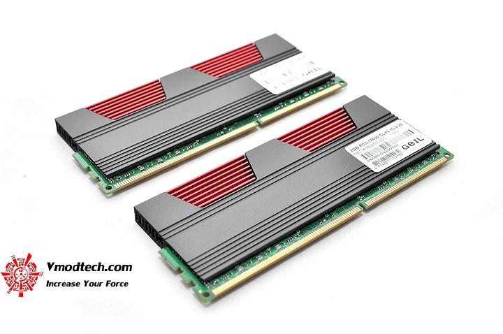 dsc 0119 Review GEIL EVO TWO DDR3 PC 17600