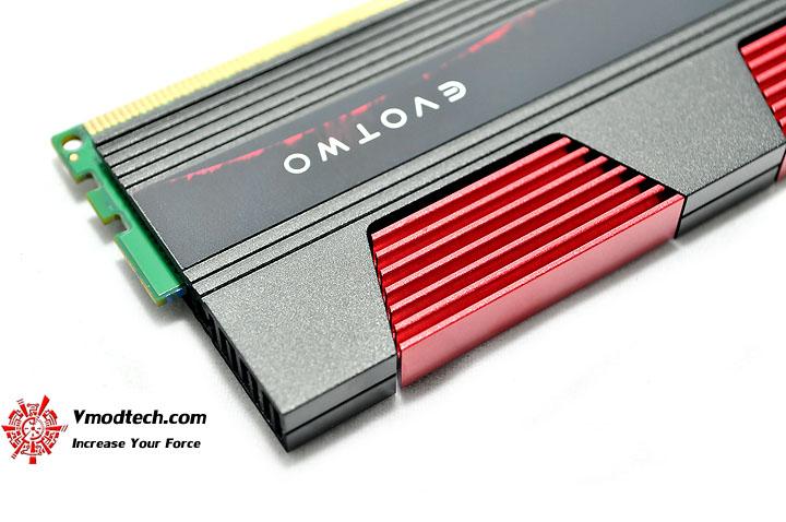 dsc 0122 Review GEIL EVO TWO DDR3 PC 17600