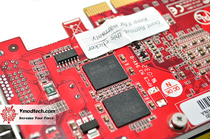 dsc 0276 REVIEW:PALIT GeForce GTS 450 Low Profile 1GB GDDR5