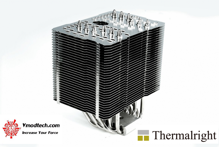 main3 Thermalright HR 02 CPU Heatsink
