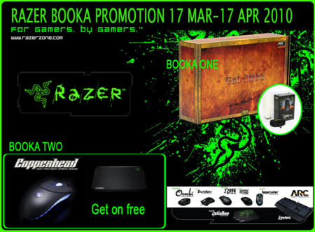 untitled3 RAZER BOOKA PROMOTION