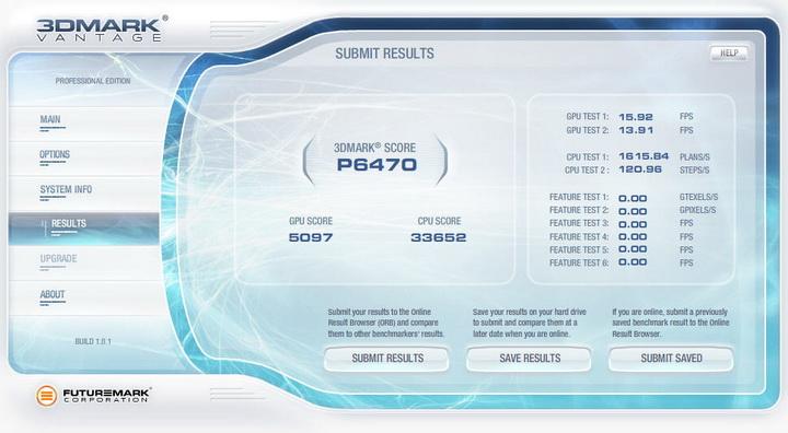 vantage5 Gigabyte GT240 DDR5 512M Ho