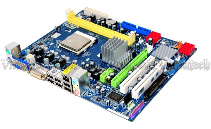 asrock 785 AMD Athlon II X3 425 Unlocks Core & L3 Cache Review