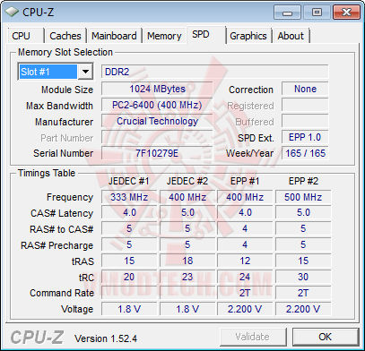 cpuz7 AMD Athlon II X3 425 Unlocks Core & L3 Cache Review