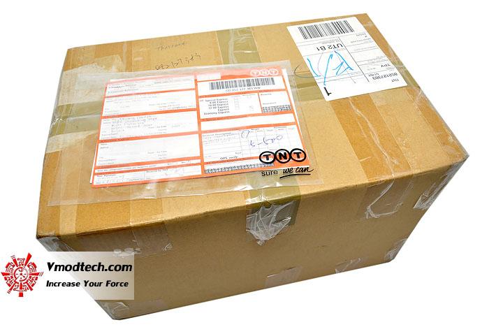 dsc 0222 Antec TPQ 1200 Review