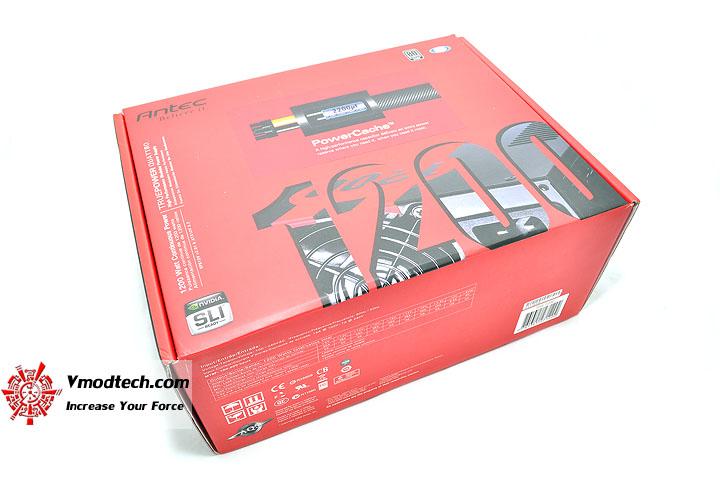dsc 0223 Antec TPQ 1200 Review