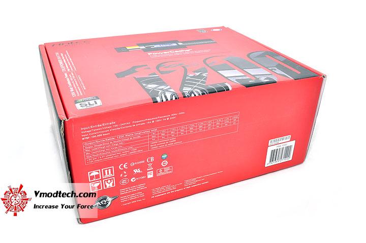 dsc 0228 Antec TPQ 1200 Review