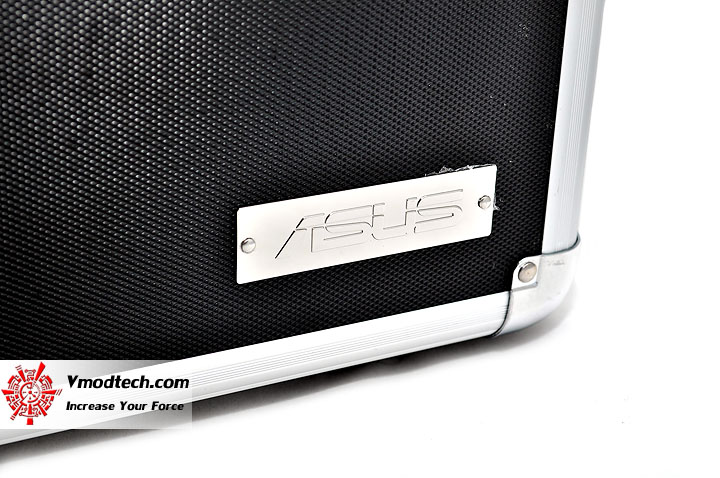 dsc 0023 ASUS ARES HD 5870 X2 4GB GDDR5 Review
