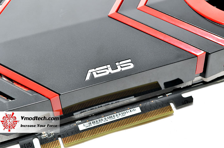 dsc 0007 ASUS EAH5870 V2 HD 5870 1024MB DDR5 Review