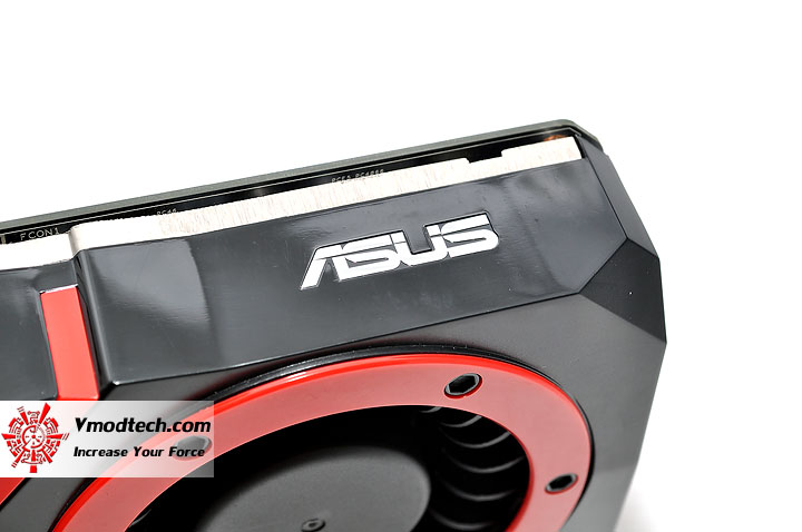 dsc 0009 ASUS EAH5870 V2 HD 5870 1024MB DDR5 Review