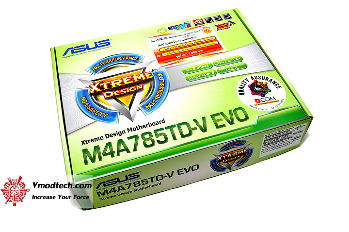 dsc 0380 ASUS M4A785TD V EVO Review