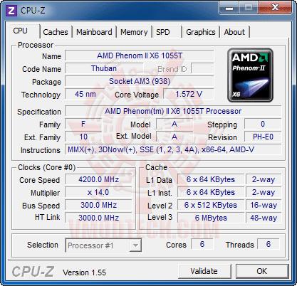 c1 ASUS M4A88TD V EVO/USB3 Xtreme Design Motherboard Review