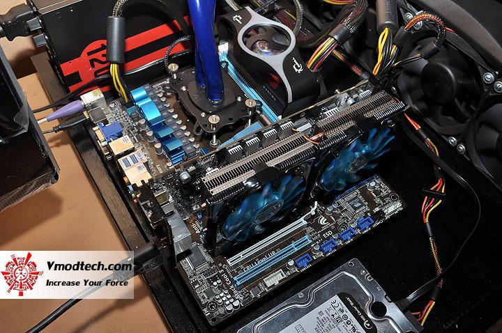dsc 0110 ASUS M4A88TD V EVO/USB3 Xtreme Design Motherboard Review