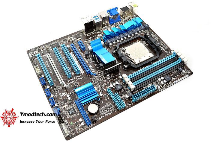 dsc 0118 ASUS M4A88TD V EVO/USB3 Xtreme Design Motherboard Review