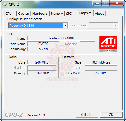 cpu6 ASUS MAXIMUS III GENE :Review