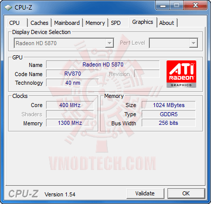 c6 ASUS P7H57D V EVO Motherboard Review